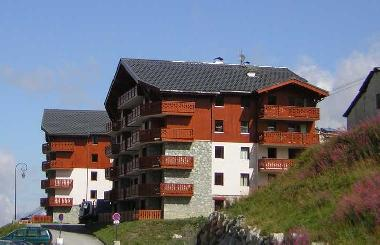 les chalets de l adonis discount 10 from 401 week 5 availables rentals