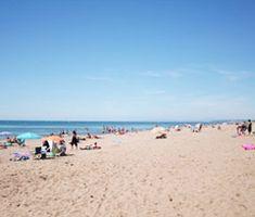 Les tamaris et les portes du soleil portiragnes plage villa 6 personnes - Portes du soleil portiragnes ...