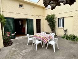 Location vacances Argeles sur Mer - Maison - 5 personnes - 3 pièces - 2 chambres - Photo N°1
