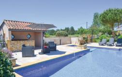 Alquiler vacaciones Montignac - Casa - 6 personas - 4 cuartos - 3 dormitorios - Foto N°1