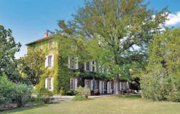 Location vacances Escales - Maison - 15 personnes - 8 pièces - 7 chambres - Photo N°1