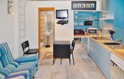 Ferienunterkunft Beaucaire - Wohnung - 2 Personen - 1 Zimmer - Foto Nr.1
