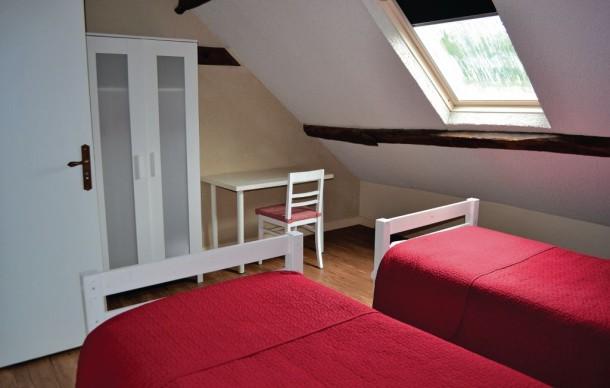dinan maison 4 personnes ref 174768. Black Bedroom Furniture Sets. Home Design Ideas