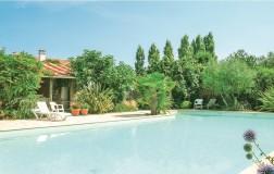 Location vacances La Jonchère - Maison - 6 personnes - 5 pièces - 3 chambres - Photo N°1