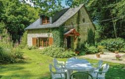 Location vacances Guern - Maison - 2 personnes - 2 pièces - 1 chambre - Photo N°1