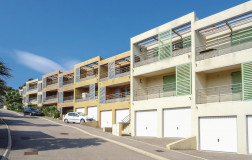 Location vacances Collioure - Appartement - 4 personnes - 3 pièces - 2 chambres - Photo N°1