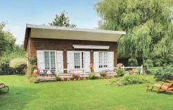 Ferienunterkunft Dimont - Haus - 4 Personen - 3 Zimmer - 2 Schlafzimmer - Foto Nr.1