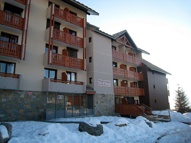 location appartement L'Alpe d'Huez Val d'Huez