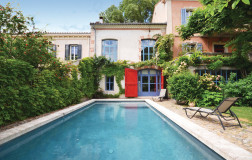 Holiday Rental Avignon - Apartment - 2 people - 2 rooms - 1 bedroom - Photo N°1