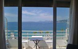 Alquiler vacaciones Juan les Pins - Apartamento - 4 personas - 1 cuarto - Foto N°1