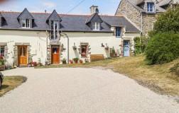 Location vacances Béganne - Maison - 2 personnes - 1 pièce - Photo N°1