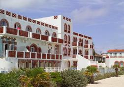 Location vacances La Tranche sur Mer - Appartement - 4 personnes - 1 pièce - 1 chambre - Photo N°1