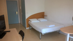 Alquiler vacaciones Valbonne - Apartamento - 2 personas - 1 cuarto - Foto N°1