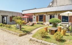 Location vacances Santec - Maison - 6 personnes - 4 pièces - 3 chambres - Photo N°1