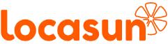 Locasun : Les locations vacances