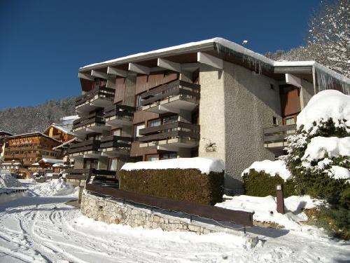 Residence Piscine A Partir De 413 Semaine 2 Locations