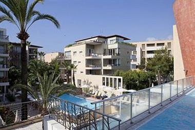 Residenza in provence alpes c te d 39 azur - Camping les jardins de la mer antibes ...