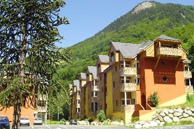 Residence In Midi Pyr 233 N 233 Es