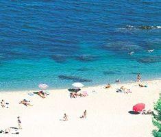 Argeles sur Mer