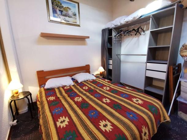 Maisons de la plage port leucate villa 6 personnes ref 113142 - Location vacance port leucate ...