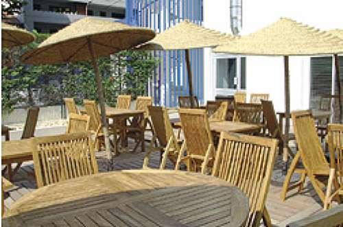 Ferienwohnung Résidence Sun City-balcon (2251500), Montpellier, Mittelmeerküste Hérault, Languedoc-Roussillon, Frankreich, Bild 3