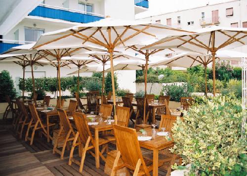 Ferienwohnung Résidence Sun City-balcon (2251500), Montpellier, Mittelmeerküste Hérault, Languedoc-Roussillon, Frankreich, Bild 9