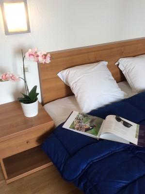 Appartement de vacances Résidence Sun City-balcon (2251500), Montpellier, Côte méditerranéenne Hérault, Languedoc-Roussillon, France, image 16