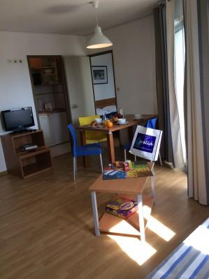Ferienwohnung Résidence Sun City (2251501), Montpellier, Mittelmeerküste Hérault, Languedoc-Roussillon, Frankreich, Bild 6