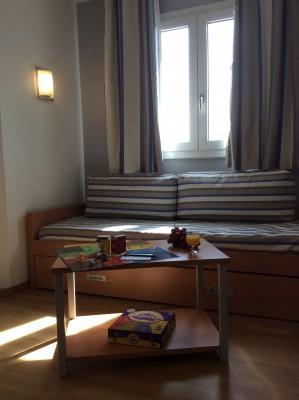 Appartement de vacances Résidence Sun City (2251501), Montpellier, Côte méditerranéenne Hérault, Languedoc-Roussillon, France, image 11