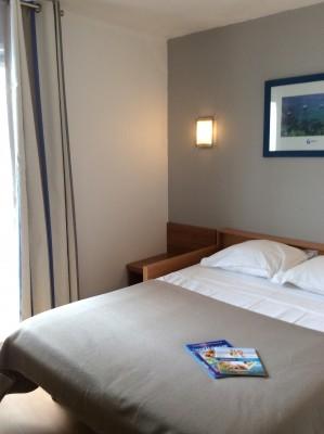 Appartement de vacances Résidence Sun City (2251501), Montpellier, Côte méditerranéenne Hérault, Languedoc-Roussillon, France, image 17