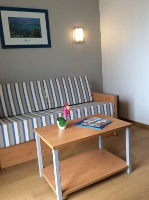 Appartement de vacances Résidence Sun City (2251501), Montpellier, Côte méditerranéenne Hérault, Languedoc-Roussillon, France, image 19