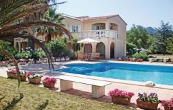 Location vacances Argeles sur Mer - Appartement - 2 personnes - 2 pièces - 1 chambre - Photo N°1