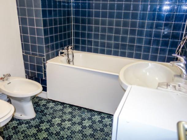 le parc de la jacotte trouville sur mer appartement 2 personnes ref 183924. Black Bedroom Furniture Sets. Home Design Ideas