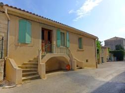 Location vacances Ribaute - Maison - 7 personnes - 5 pièces - 4 chambres - Photo N°1
