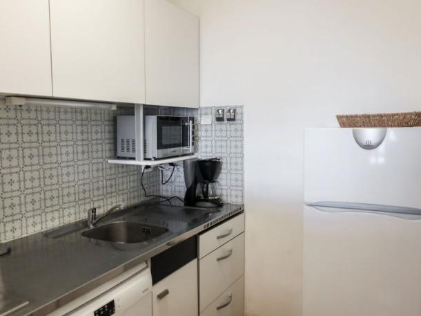 les cascadelles cogolin wohnung 4 personen ref 199993. Black Bedroom Furniture Sets. Home Design Ideas
