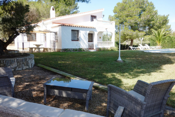 Ferienhaus AMP142 (2256947), L'Ampolla, Costa Dorada, Katalonien, Spanien, Bild 6