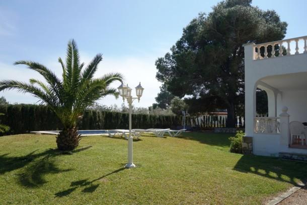 Ferienhaus AMP142 (2256947), L'Ampolla, Costa Dorada, Katalonien, Spanien, Bild 7