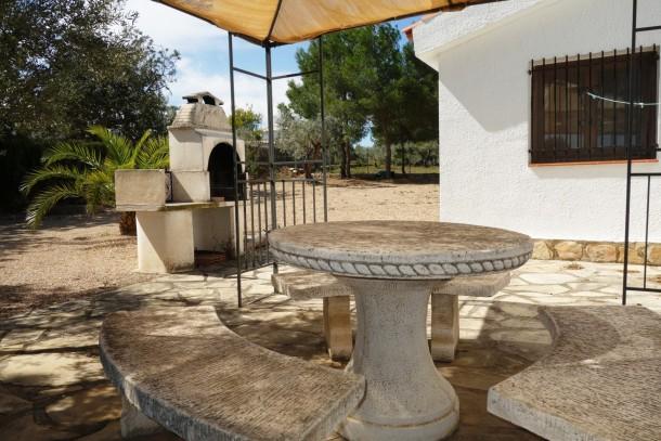 Ferienhaus AMP142 (2256947), L'Ampolla, Costa Dorada, Katalonien, Spanien, Bild 9