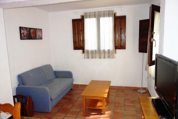 Ferienhaus AMP142 (2256947), L'Ampolla, Costa Dorada, Katalonien, Spanien, Bild 10