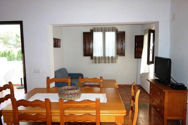 Ferienhaus AMP142 (2256947), L'Ampolla, Costa Dorada, Katalonien, Spanien, Bild 12