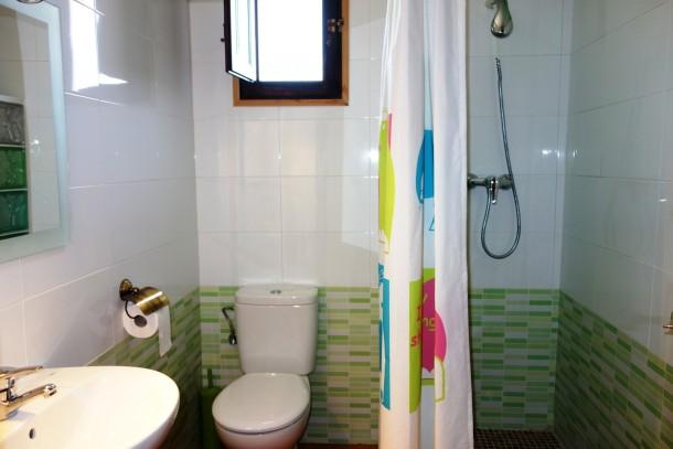 Ferienhaus AMP142 (2256947), L'Ampolla, Costa Dorada, Katalonien, Spanien, Bild 18