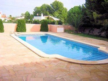 Holiday house AME445 (2256950), L'Ametlla de Mar, Costa Dorada, Catalonia, Spain, picture 6