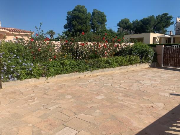 Holiday house AME445 (2256950), L'Ametlla de Mar, Costa Dorada, Catalonia, Spain, picture 7