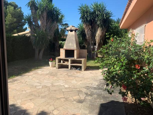 Holiday house AME445 (2256950), L'Ametlla de Mar, Costa Dorada, Catalonia, Spain, picture 11