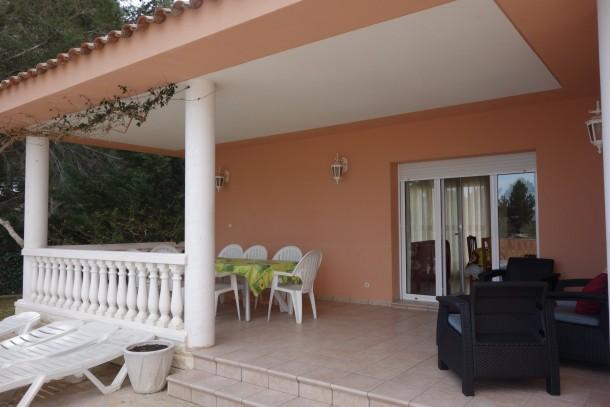 Holiday house AME445 (2256950), L'Ametlla de Mar, Costa Dorada, Catalonia, Spain, picture 14
