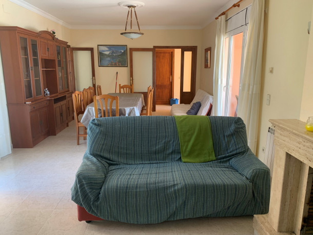 Holiday house AME445 (2256950), L'Ametlla de Mar, Costa Dorada, Catalonia, Spain, picture 17