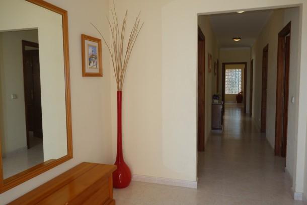 Holiday house AME445 (2256950), L'Ametlla de Mar, Costa Dorada, Catalonia, Spain, picture 21