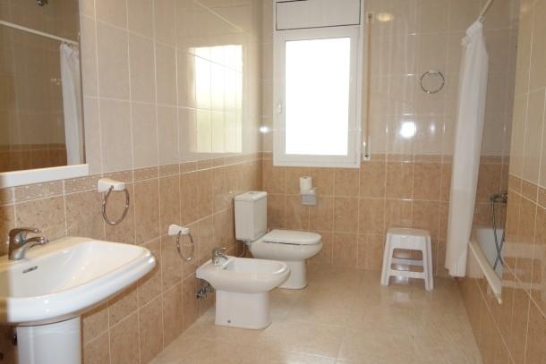 Holiday house AME445 (2256950), L'Ametlla de Mar, Costa Dorada, Catalonia, Spain, picture 22