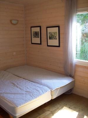 Holiday house Maison californienne 2 chambres  6 personnes près de la plage (2301299), Gassin, Côte d'Azur, Provence - Alps - Côte d'Azur, France, picture 4