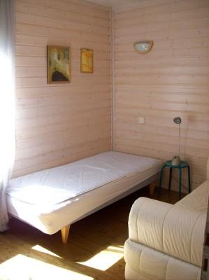 Holiday house Maison californienne 2 chambres  6 personnes près de la plage (2301299), Gassin, Côte d'Azur, Provence - Alps - Côte d'Azur, France, picture 5